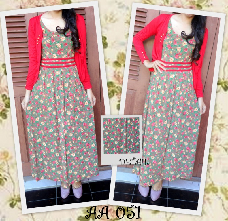 Dress Cantik Dan Murah Online Dress Cantik Murah Online