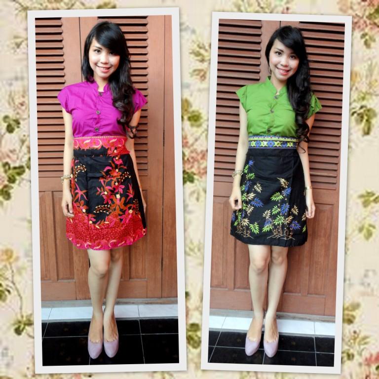 Dress Cantik Dan Murah Online Dress Baju Cantik Online