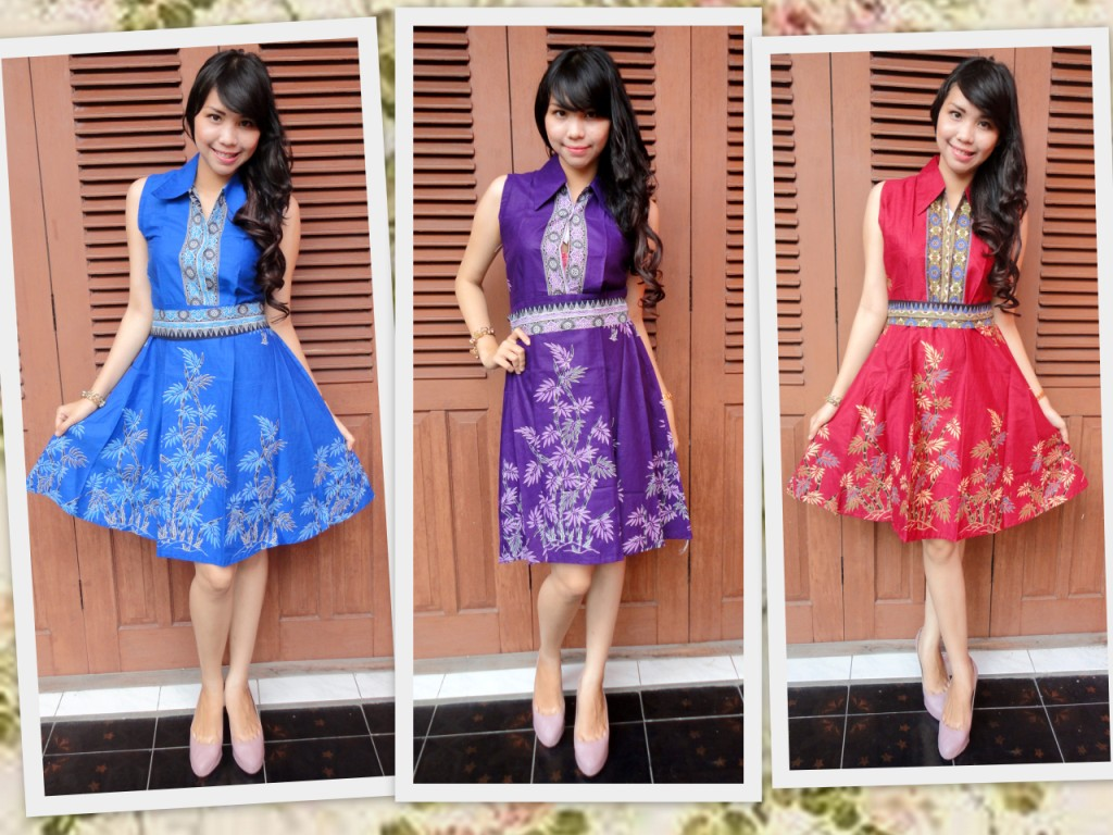 dress-nikita-85rb.jpg